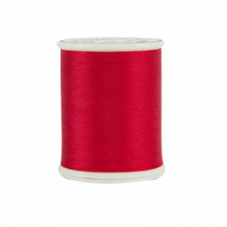 1001 - ST NICK - King Tut Quilting Thread - 500 Yds
