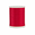 Additional Images for 1001 - ST NICK - King Tut Quilting Thread - 500 Yds