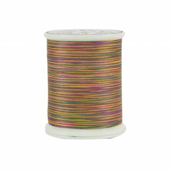 901 - NEFERTITI - King Tut Quilting Thread - 500 Yds