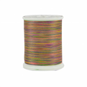 Additional Images for 901 - NEFERTITI - King Tut Quilting Thread - 500 Yds