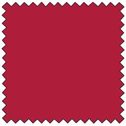 "Flannel - LIPSTICK - 42"" x 13.7 M"