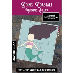 Going Coastal! - MERMAID Block