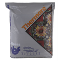 """Additional Images for THERMORE - 45"""" Wide x 25 YDS"""