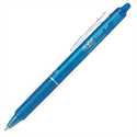 Additional Images for Frixion Clicker (.7) Heat Erase Pen - TEAL