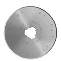 Additional Images for 45mm Rotary Blade - 5 PACK