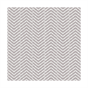 "Additional Images for Herringbone - ZINC - 44"" x 13.7 M"