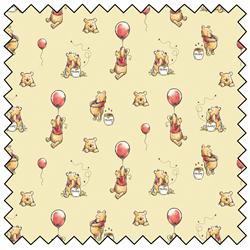 "Ballon - CHAMOMILE - 44"" x 13.7 M"