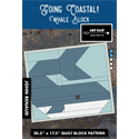 Additional Images for Going Coastal! - WHALE Block