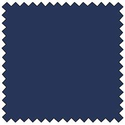 """Flannel - NAVY - 42"""" x 13.7 M"""