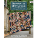 Beyond the Battlefield - FEBRUARY 2019