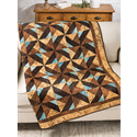 Additional Images for Twist & Turn Block Quilts