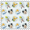 Additional Images for Mickey Mouse Play All Day Collection Case Pack - 92.31 M