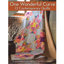 Additional Images for One Wonderful Curve