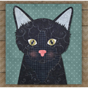 Additional Images for Bombay Precut Fused Appliqué Kit