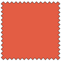 """Additional Images for Flannel - TANDOORI - 42"""" x 13.7 M"""