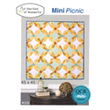 Mini Picnic Pattern