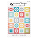 Additional Images for Birthday Presents Pattern