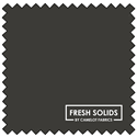 "Additional Images for Fresh Solids - CARBON - 44"" x 13.7 M"