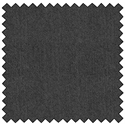 "Additional Images for Faux Denim - BLACK - 44"" x 13.7 M"