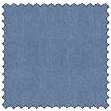 "Additional Images for Faux Denim - BLUE - 44"" x 13.7 M"