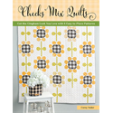 Additional Images for Check Mix Quilts