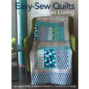 Additional Images for Easy-Sew Quilts for Urban Living