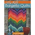 Additional Images for Jelly Roll Bargello Quilts