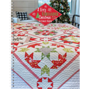 Additional Images for A Very Coriander Christmas - JUNE 2020