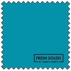 "Fresh Solids - TOPAZ - 44"" x 13.7 M"