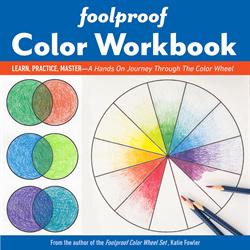 Foolproof Color Workbook+