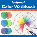 Additional Images for Foolproof Color Workbook+