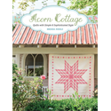 Additional Images for Acorn Cottage