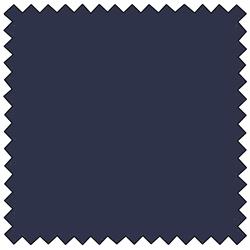 """Flannel - MIDNIGHT - 42"""" x 13.7 M"""