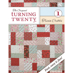 Turning Twenty - The Original - Book 1