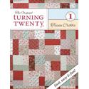 Turning Twenty - The Original - Book 1