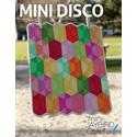 Mini Disco Pattern