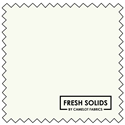 """Additional Images for Fresh Solids - NATURAL - 44"""" x 13.7 M"""