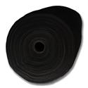 """Additional Images for Dark Blend Batting - 96"""" x 30 YDS"""