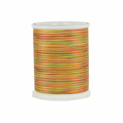 906 - AUTUMN DAYS - King Tut Quilting Thread - 500 Yds