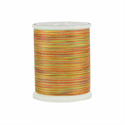 Additional Images for 906 - AUTUMN DAYS - King Tut Quilting Thread - 500 Yds