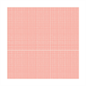 "Additional Images for Woven - PINK CHAI - 44"" x 13.7 M"