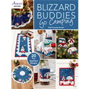 Additional Images for Blizzard Buddies Go Camping