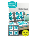 Country Revival Pattern