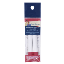 Water Soluble Glue Marker - REFILL