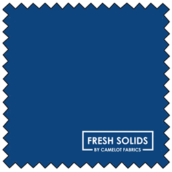 "Fresh Solids - ROYAL - 44"" x 13.7 M"