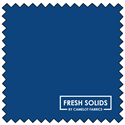 "Additional Images for Fresh Solids - ROYAL - 44"" x 13.7 M"