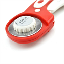 Additional Images for 45mm Rotary Cutter - RED