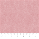 """Additional Images for Faux Denim - PINK - 44"""" x 13.7 M"""