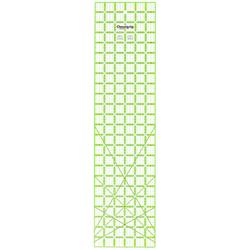 """Omnigrip Ruler - 6"""" x 24"""""""