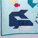 Additional Images for Going Coastal! - MERMAID Block